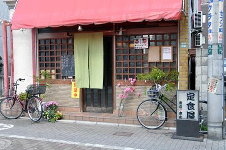 2013_0514_009.jpg
