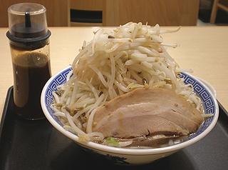 山岸一雄製麺所01