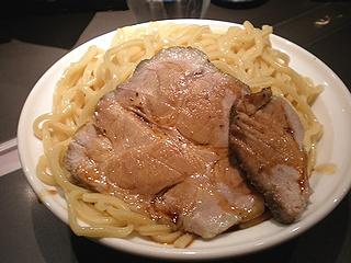 麺屋武蔵03