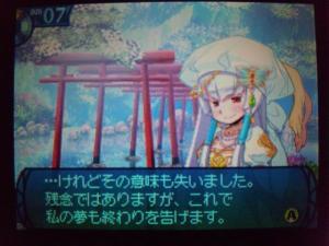 SH3D0570_convert_20110419232732.jpg