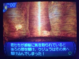 SH3D0590_convert_20110810182830.jpg