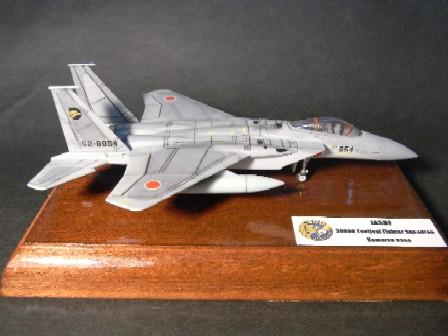 F15J008.jpg