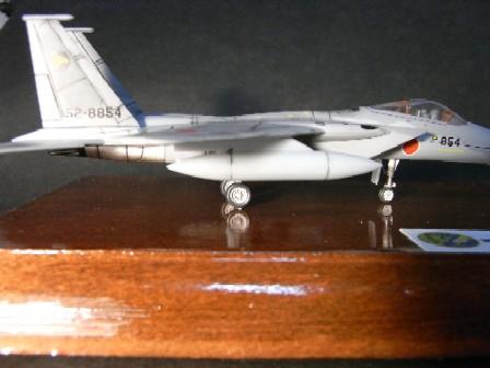 F15J010.jpg