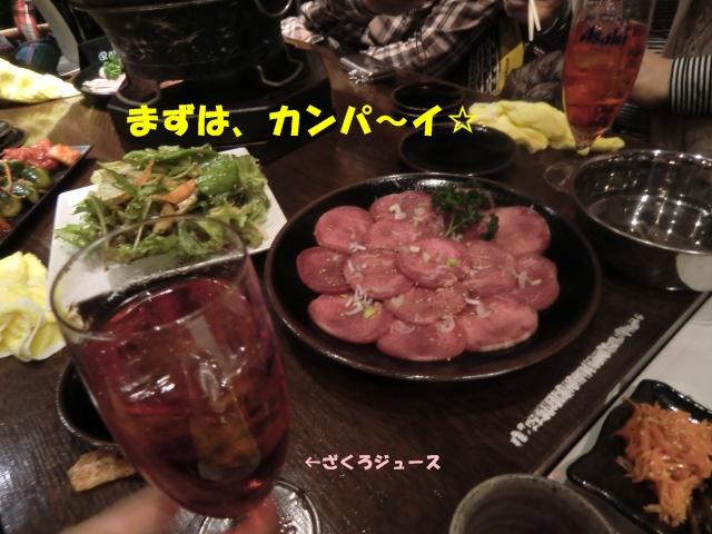2011_0205_180424-CIMG3776.jpg