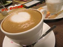 2011_0303_132042-CIMG4306.jpg