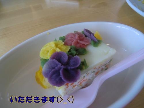 2011_0528_135539-CIMG5339.jpg