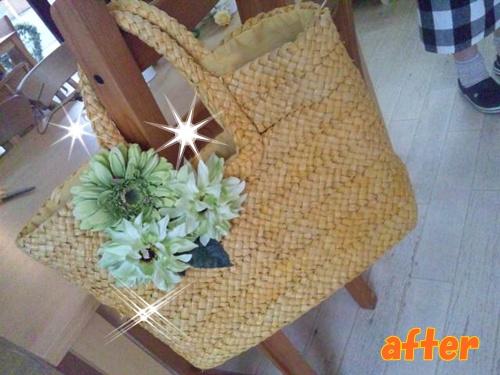 2011_0530_153744-DSC_0121.jpg