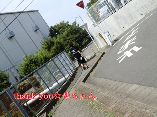 2011_0623_132703-CIMG5594.jpg