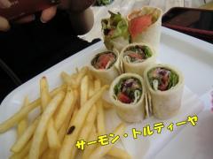 2011_0703_112556-CIMG5741.jpg