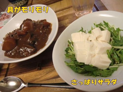 2011_0721_193325-CIMG5961.jpg