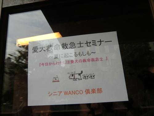 2011_0727_155908-CIMG6040.jpg
