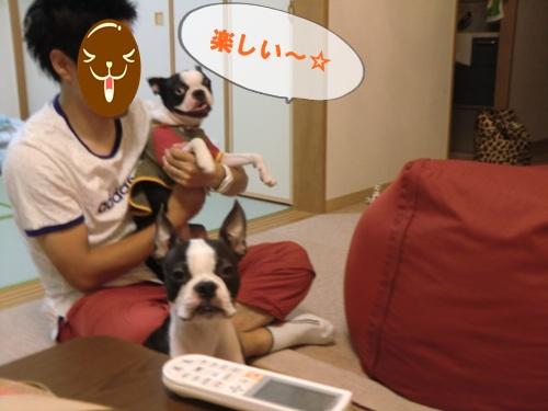 2011_0802_201232-CIMG6118.jpg