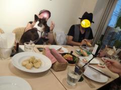 2011_0812_182826-CIMG6249.jpg