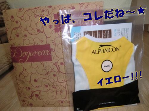 2011_0825_181228-CIMG6455.jpg