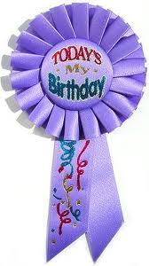 birthday badge2
