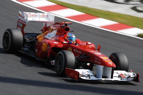 F11024.jpg