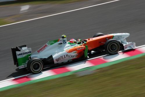 F11204.jpg