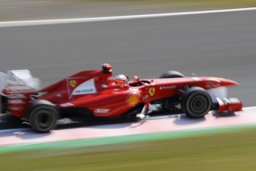 F11567.jpg