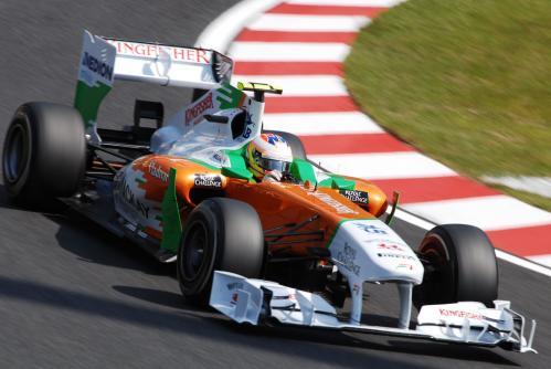 F12013.jpg