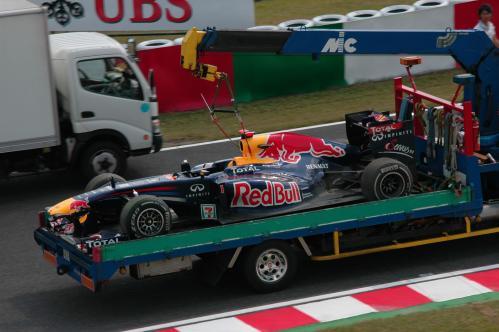 F12045.jpg