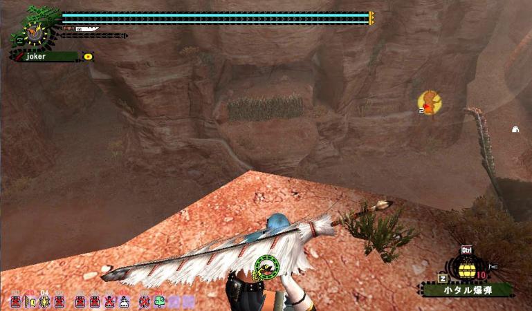 bdcam 2010-05-29 21-04-40-085