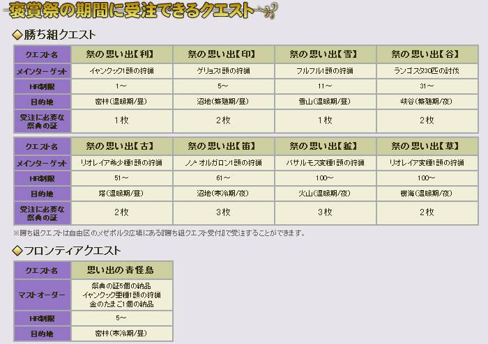 bdcam 2010-10-20 14-10-11-562