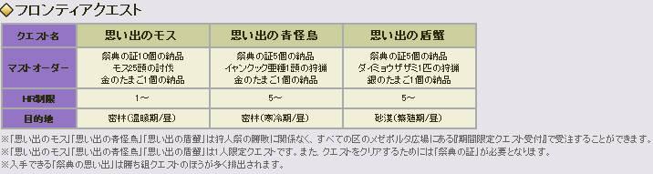 bdcam 2010-11-10 14-52-56-062