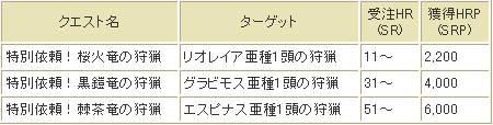 bdcam 2010-11-11 15-56-43-281