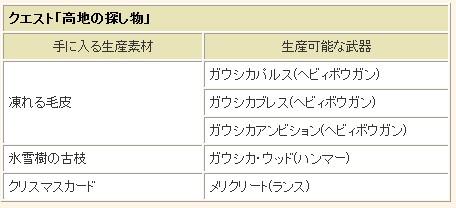 2010y12m16d_020245823.jpg