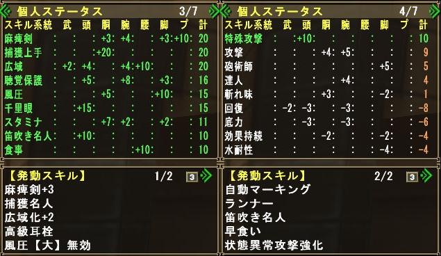 麻痺剣笛 (1)
