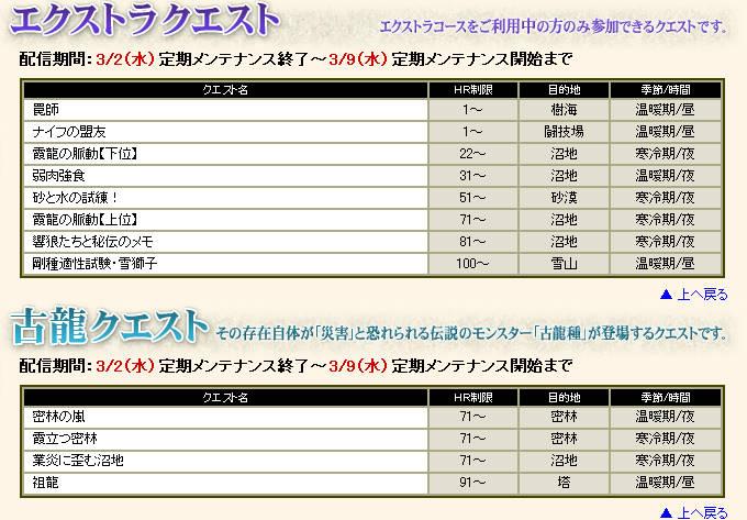 bdcam 2011-03-01 15-19-05-703