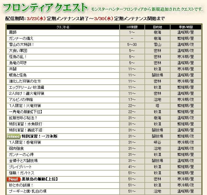 bdcam 2011-03-23 15-44-08-015