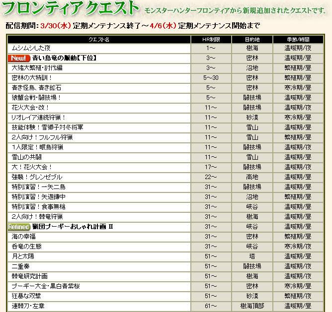 bdcam 2011-03-29 17-39-51-953