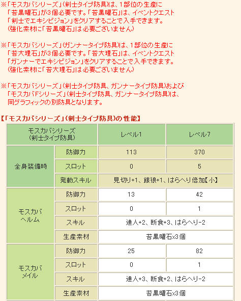 bdcam 2011-03-31 12-06-09-625
