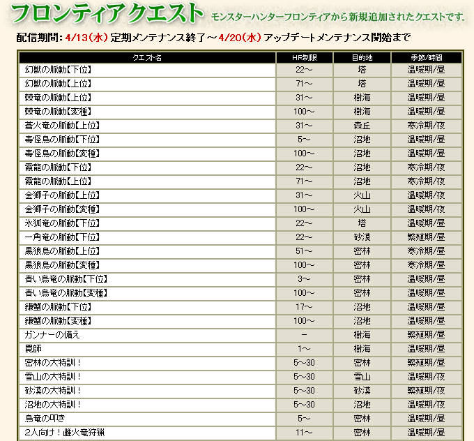bdcam 2011-04-12 16-03-50-656