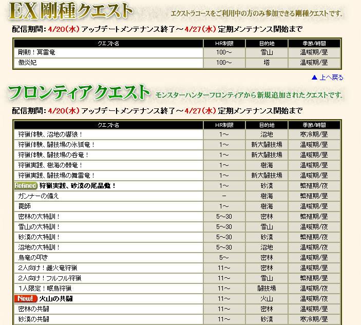 bdcam 2011-04-19 16-04-45-515