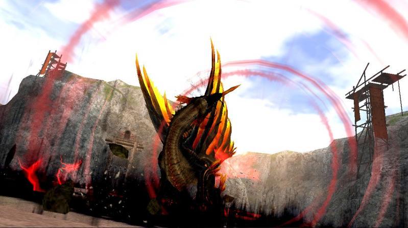 bdcam 2011-04-21 01-45-59-277