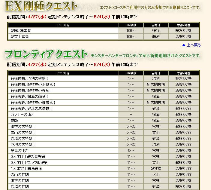 bdcam 2011-04-26 15-10-16-453