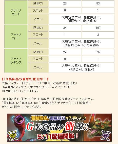 bdcam 2011-05-10 15-50-19-468