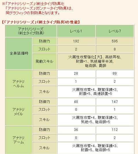 bdcam 2011-05-10 15-49-44-796