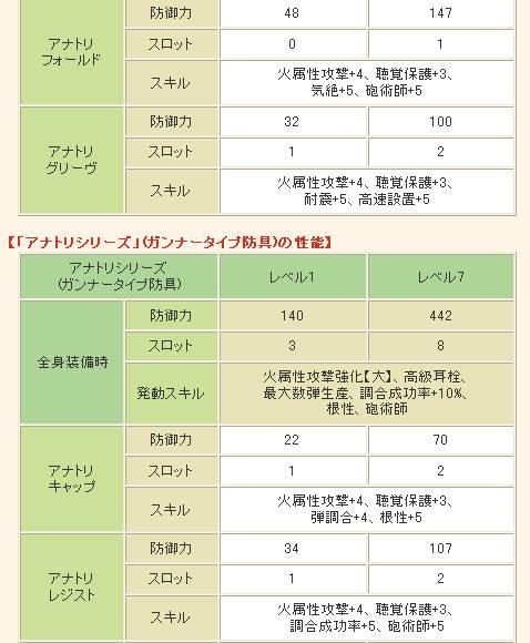 bdcam 2011-05-10 15-49-57-156