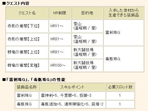 bdcam 2011-05-10 15-50-33-687