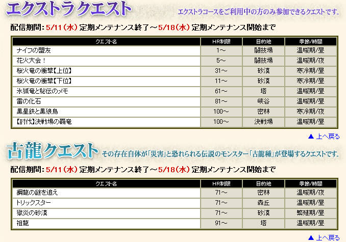 bdcam 2011-05-10 15-46-51-656
