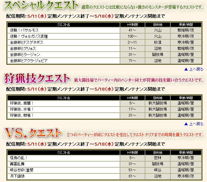 bdcam 2011-05-10 15-47-11-234