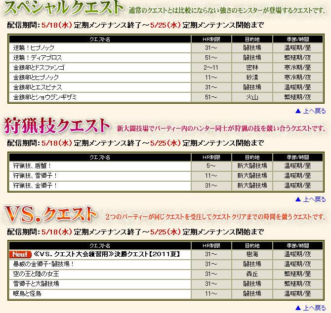 bdcam 2011-05-17 17-48-14-687