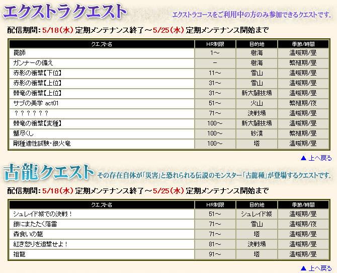 bdcam 2011-05-17 17-47-55-109
