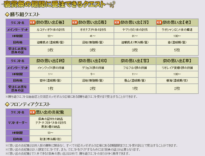 bdcam 2011-05-17 19-41-46-522