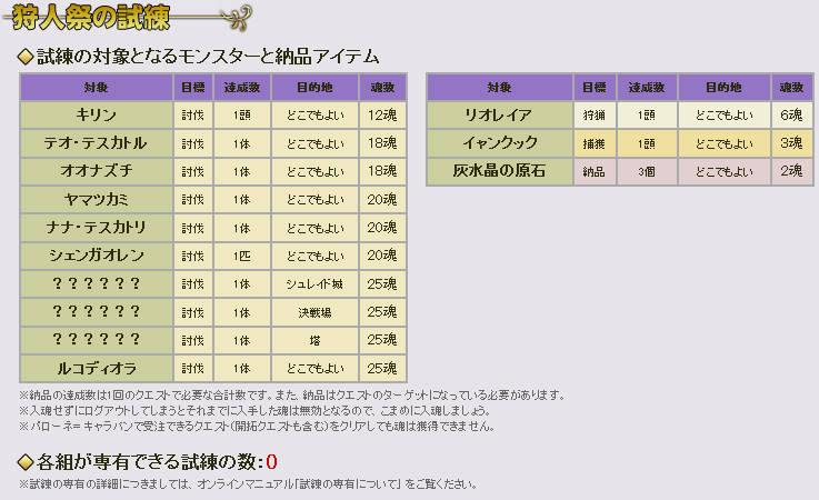 bdcam 2011-05-17 19-41-09-750