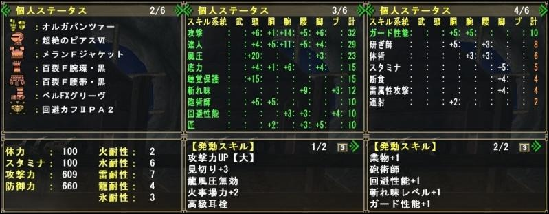 剛力ガンスステ (1)