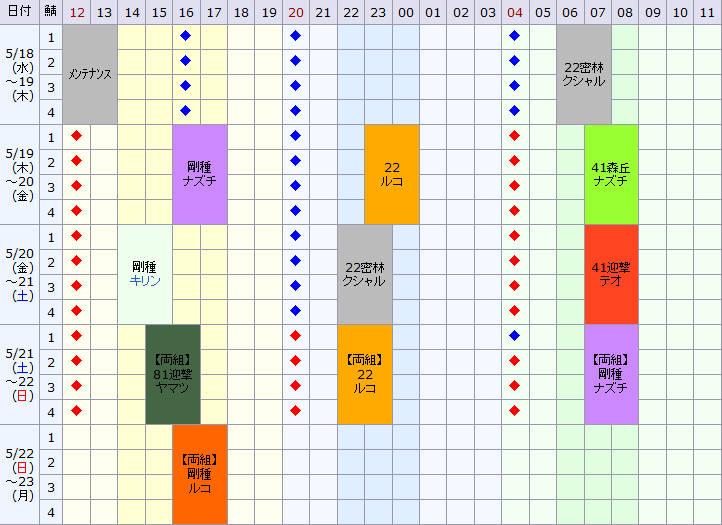 bdcam 2011-05-22 20-42-59-541